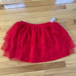 Circo Skirt - New With Tags